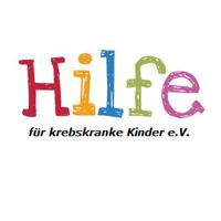 Hilfe für krebskranke Kinder e.V.